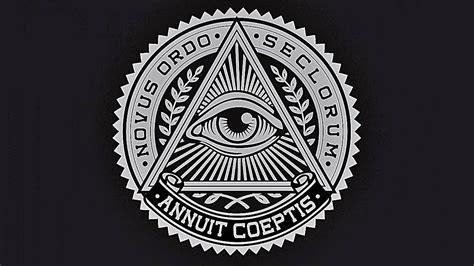 Illuminati S 7 Cosas Que Debes Saber Sobre Los Illuminati