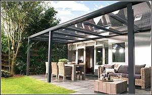 Terrassenuberdachung aluminium bausatz terrasse house for Terrassenüberdachung aluminium bausatz