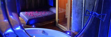 chambre romantique lyon stunning chambre romantique lyon pictures matkin info