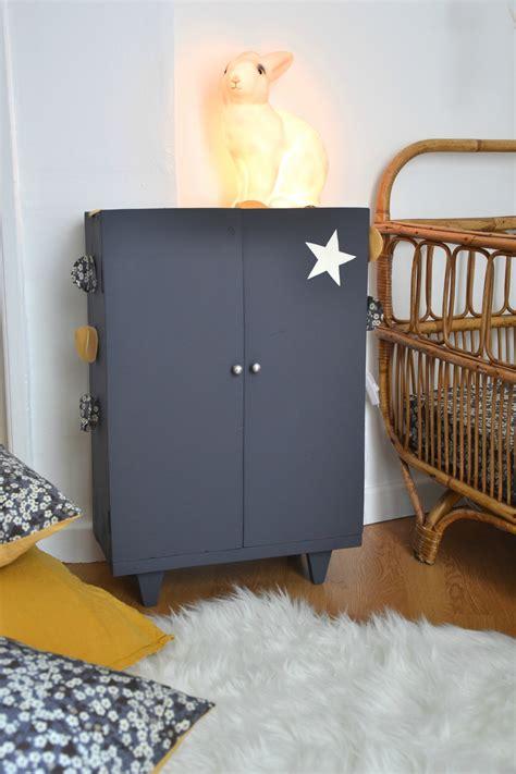 petit meuble tv pour chambre petit meuble chambre petit meuble rangement chambre ikea