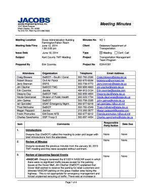 fillable  jacobs engineering group  fax email