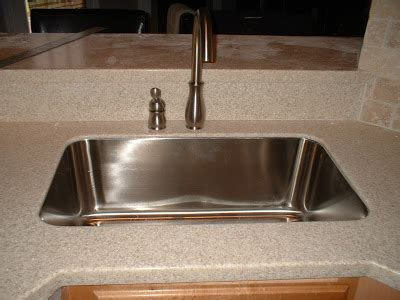 the solid surface and countertop repair from