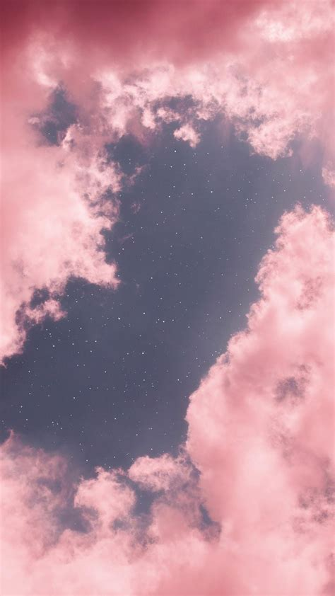 pink aesthetic 4k wallpapers