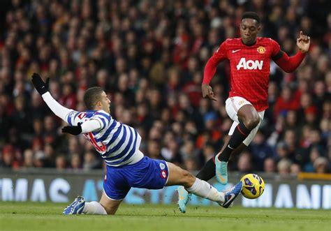 Manchester United v West Ham, Premier League: Preview ...