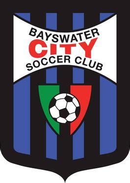 bayswater city sc wikipedia