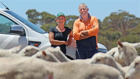 walkers crunch ag numbers tech save countryman