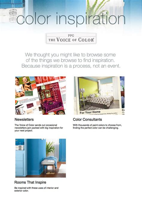 paint color tips advice 1000 images about choosing paint color painting tips