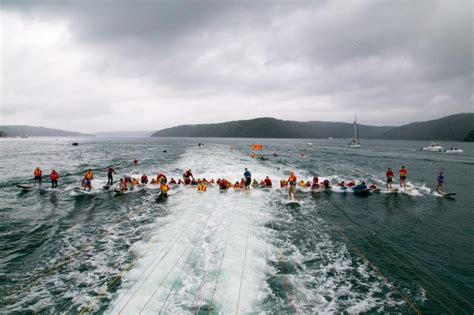 Tow Boat Us Palm Beach by Pittwater Online News