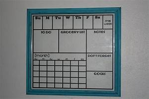 vinyl ideas picture frame with glass and vinyl makes dry With vinyl lettering for dry erase boards