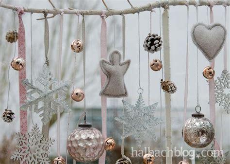 Weihnachtsdeko Fenster Rosa by Bildergebnis F 252 R Dekoration Fenster Fr 252 Hling Assesoir