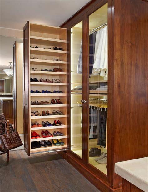 28 best closet images on slide out shoe storage 28 images shoes closet ideas