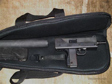 RPB Industries sap M10 9mm Open Bolt w/ACC. (RA... for sale