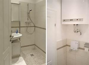 Renovierung Bad Kosten : badezimmer renovierung ~ Markanthonyermac.com Haus und Dekorationen