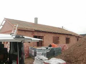 Nová střecha na starém domě