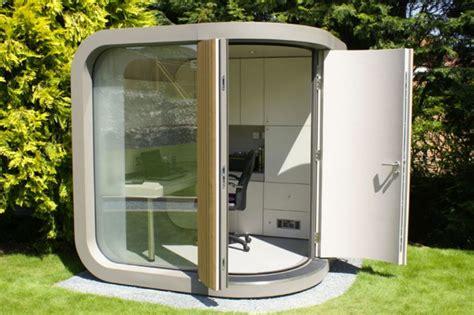 cabine bureau top 10 des plus beaux bureaux à la maison