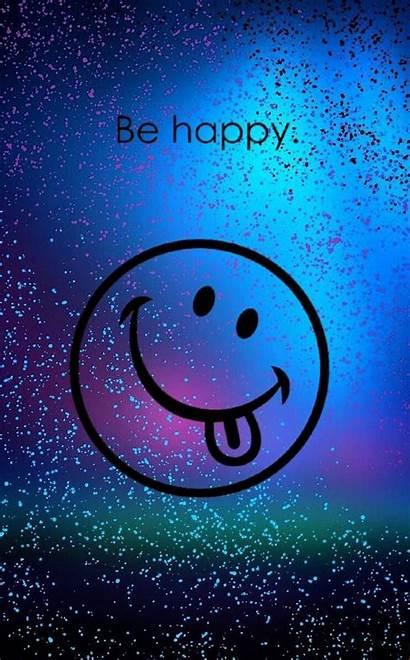 Zedge Happy Wallpapers Emoji Galaxy Ringtones Colorful