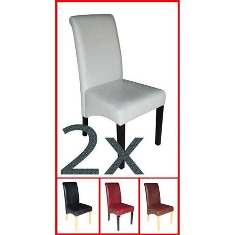pied de chaise chaise avec pied en bois maison design modanes com