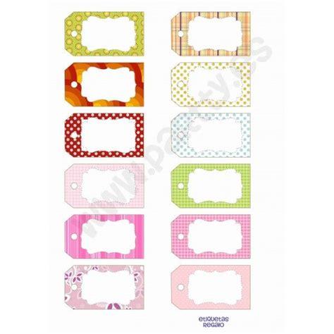 etiquetas personalizadas gratis para baby shower imagui proyectos que intentar imprimir