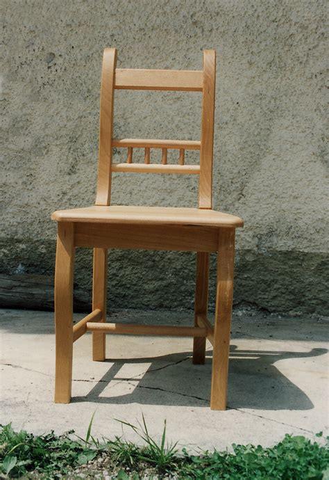 der unsichtbare stuhl der unsichtbare stuhl der unsichtbare stuhl 2 foto bild