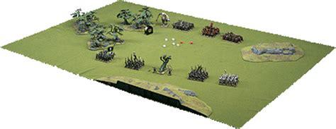 warhammer battle mat warhammer battle tabletop gaming battle mat for