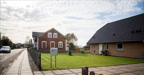 Haus Oder Wohnung Mieten by Haus Oder Wohnung Kaufen Haus Oder Wohnung Kaufen In