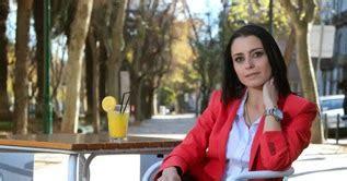 More ideas from patricia tavares. Patrícia Tavares tem 35 anos muito bem feitos - Boas ...