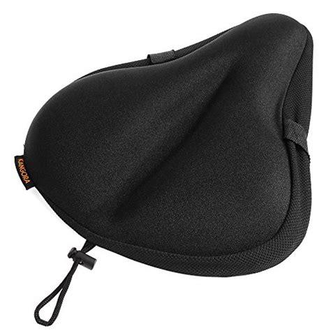 aylio coccyx orthopedic comfort foam seat cushion pad