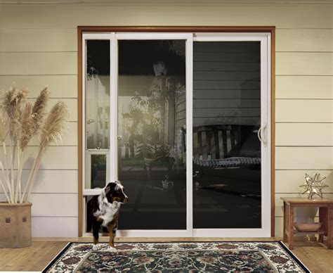 pet patio door darcylea design
