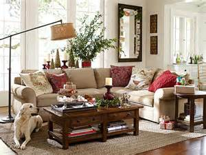 pottery barn catalog pottery barn rugs and living rooms