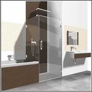 Dusche Neben Badewanne : dusche neben badewanne duschkabine download page beste wohnideen galerie ~ Markanthonyermac.com Haus und Dekorationen