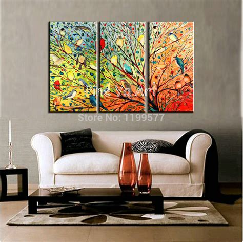 painting livingroom 36 abstract painting for living room 3 panel hd print