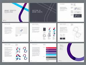 B2b Branding  New Brand Story And Visual Identity For A