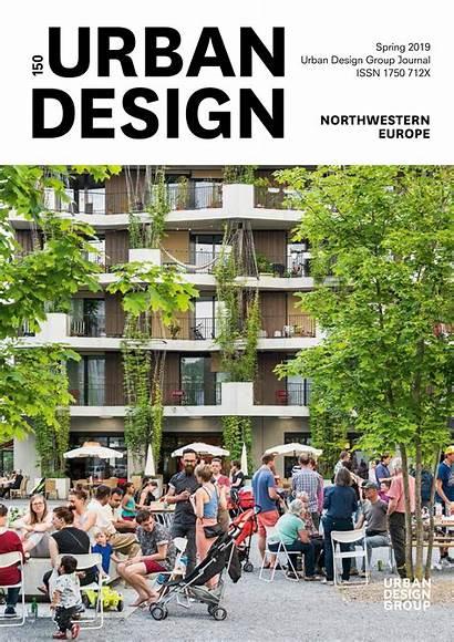 Urban Spring Join Journal Udg Published