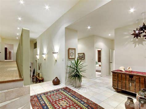 mediterranean homes interior design mediterranean home architecture interior design 6 panda