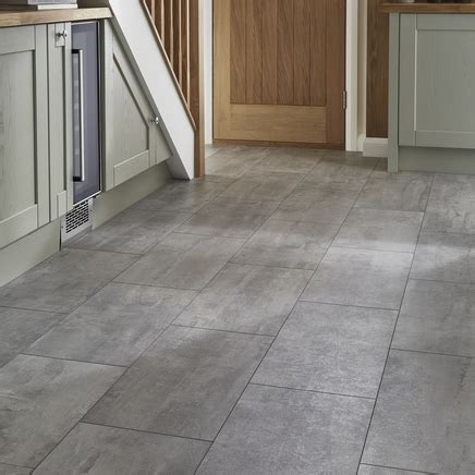 Professional V Groove Laminate Tiles   Howdens Joinery