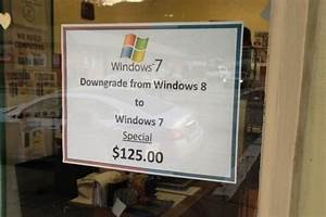 Hate windows 8 pay to make it go away for Hate windows 8 125 makes it go away