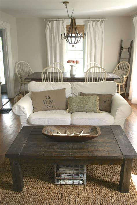 imgjpg  pixels living room decor