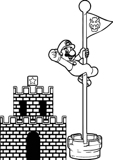 27 Flag Coloring Pages Pictures Free Coloring Pages