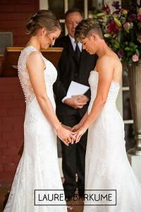 458 best love wins double brides double grooms lauren With lesbian wedding ceremony readings