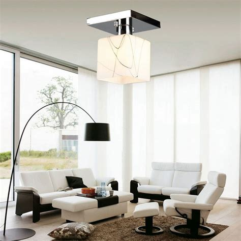 modern chandeliers for living room using modern chandelier continental light in the living room led lighting lights