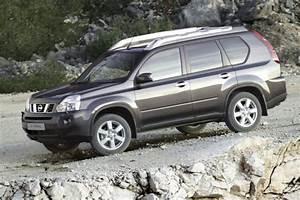 Forum Nissan X Trail : dane i osi gi opinie forum cz ci nissan x trail ii t31 2 0 dci dpf automat 4x4 compact ~ Maxctalentgroup.com Avis de Voitures