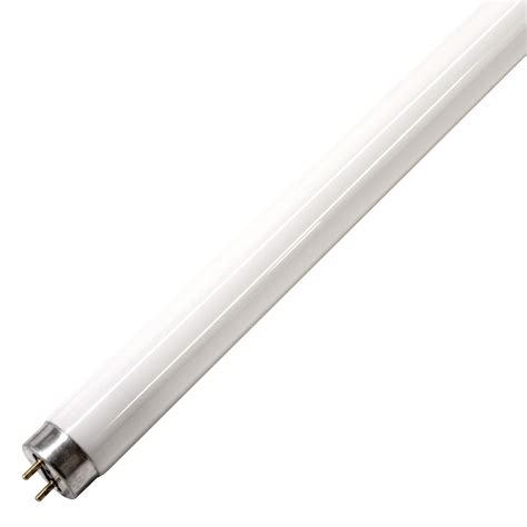fluorescent t8 58w l 6000k daylight mr resistor lighting