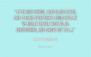 Images Of Highschool Quotes About Life Summer