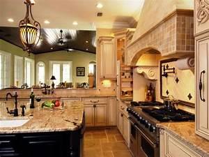100, Gourmet, Kitchen, Design, Best, Small, -, Decoratorist