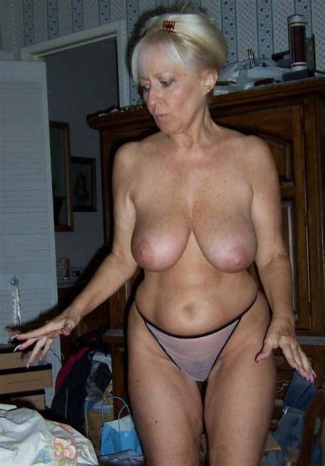 Mat In Gallery Granny Nude And Feet Mix Picture Uploaded By Olorapata On