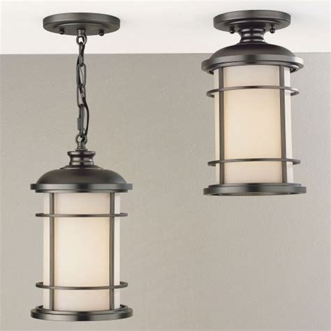 murray feiss lighthouse outdoor hanging ceiling light