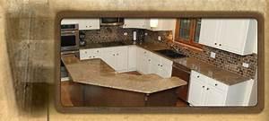 Naperville Kitchen Cabinet Refinishers 630-922-9714