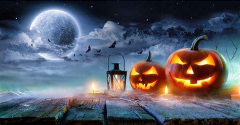 spooky halloween facts quiz goodnet