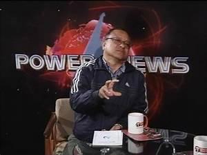 Power Views - Gopal Kirati - YouTube