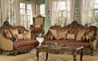 furniture cool formal living room furniture elegant